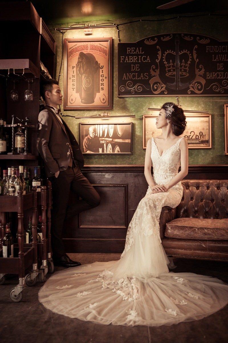 法緹,婚紗攝影,結婚禮服,拍婚紗,台北婚紗