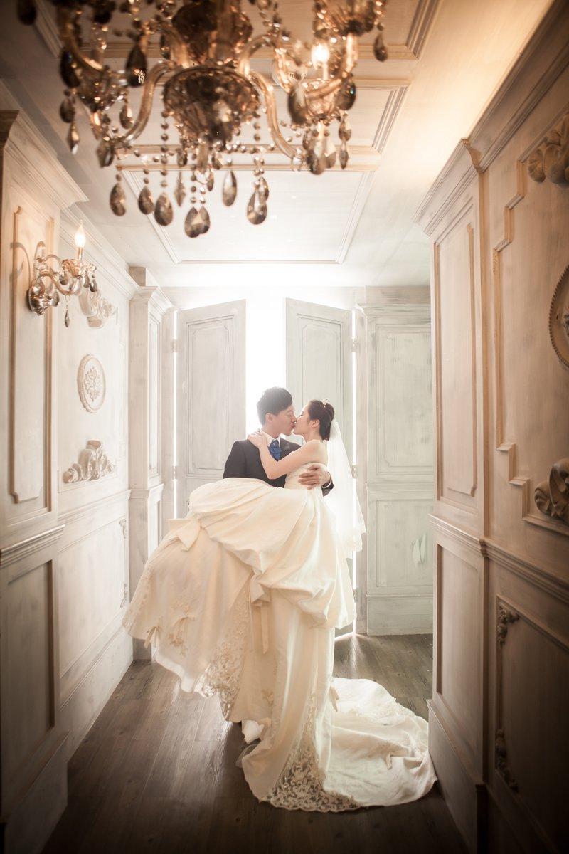 法緹,婚紗攝影,結婚禮服,拍婚紗,婚紗公司