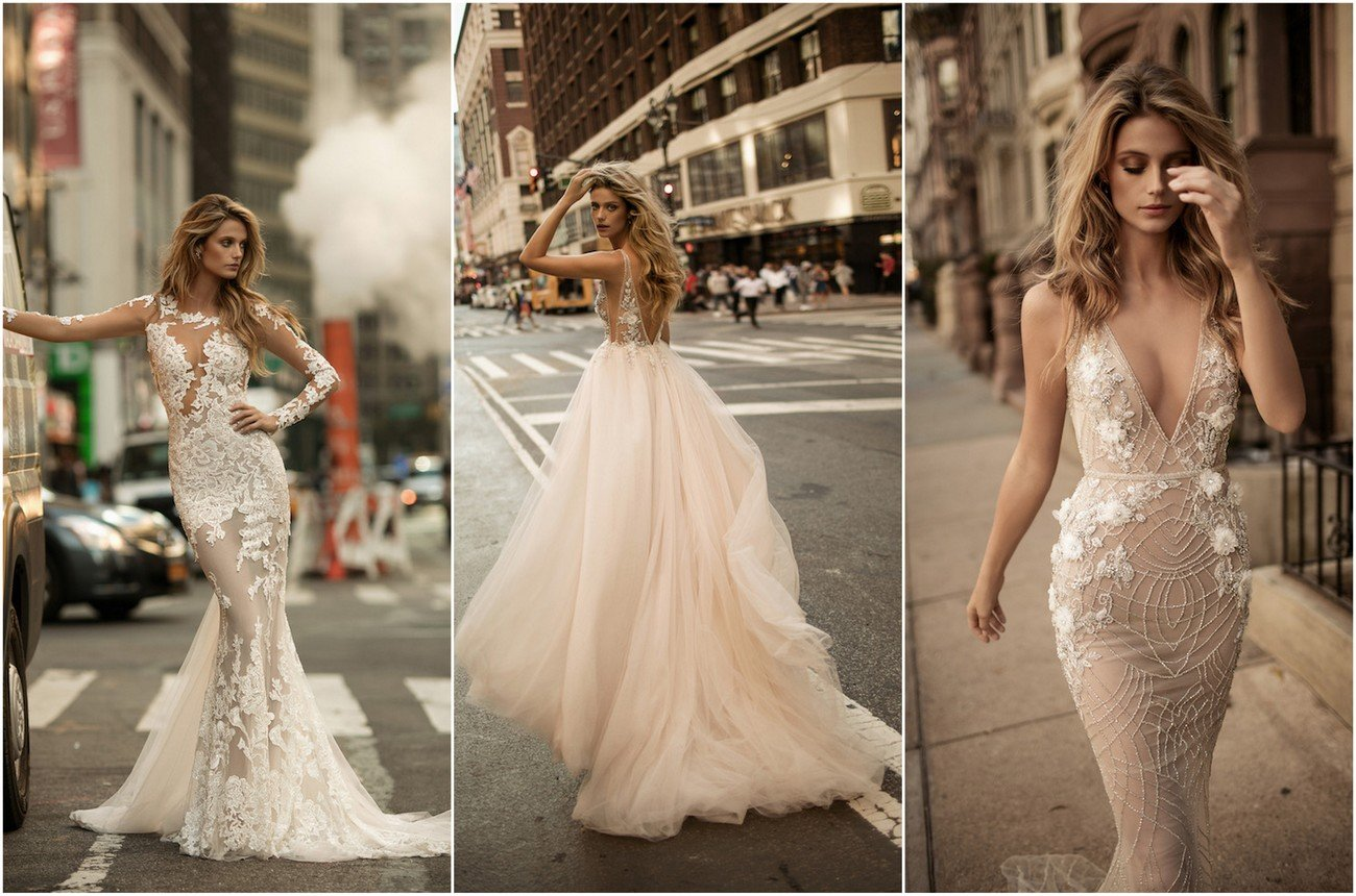 Berta-Wedding-Dresses-3-1