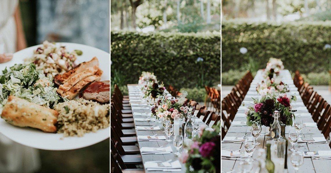 小型婚宴-5