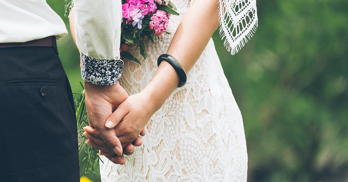 必看結婚登記流程fb